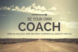 body coaching