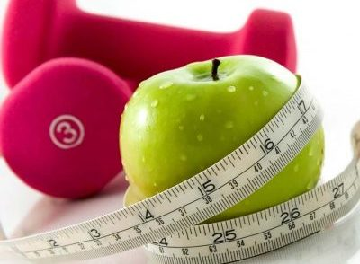 Loose Weight With TMB