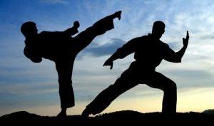 body & mind coaching