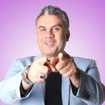 احمد نوری