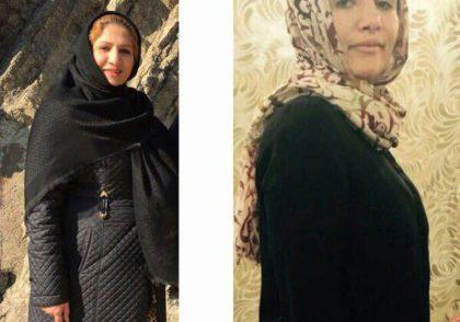 سمیرا عرب زاده - TMB students results