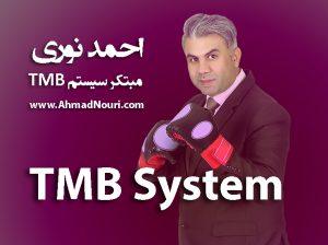 TMB system