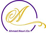 احمد نوری | Ahmad Nouri