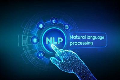 بازاریابی و فروش با استفاده از NLP