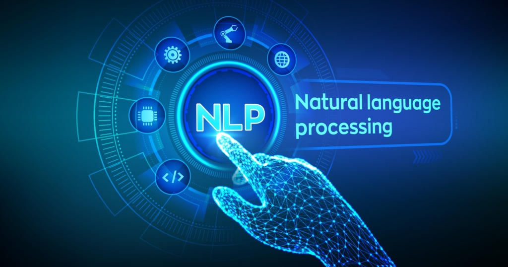 an introduction to natural language processing with python for seos 5f3519eeb8368